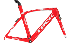 MADONE 9 SERIES FRAMESET (H1 FIT)