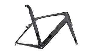 MADONE 9 SERIES FRAMESET (H2 FIT)