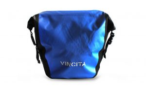 B060WP-V-Single-Pannier-Waterproof-1