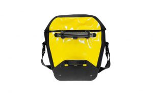b060wp_single_pannier_waterproof_with_cover_3