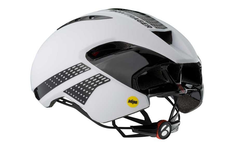 Bontrager Ballista MIPS Road Bike Helmet