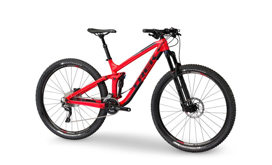 Fuel EX 7 29