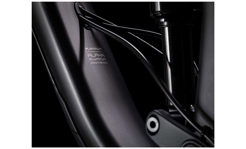 Fuel EX 8 29