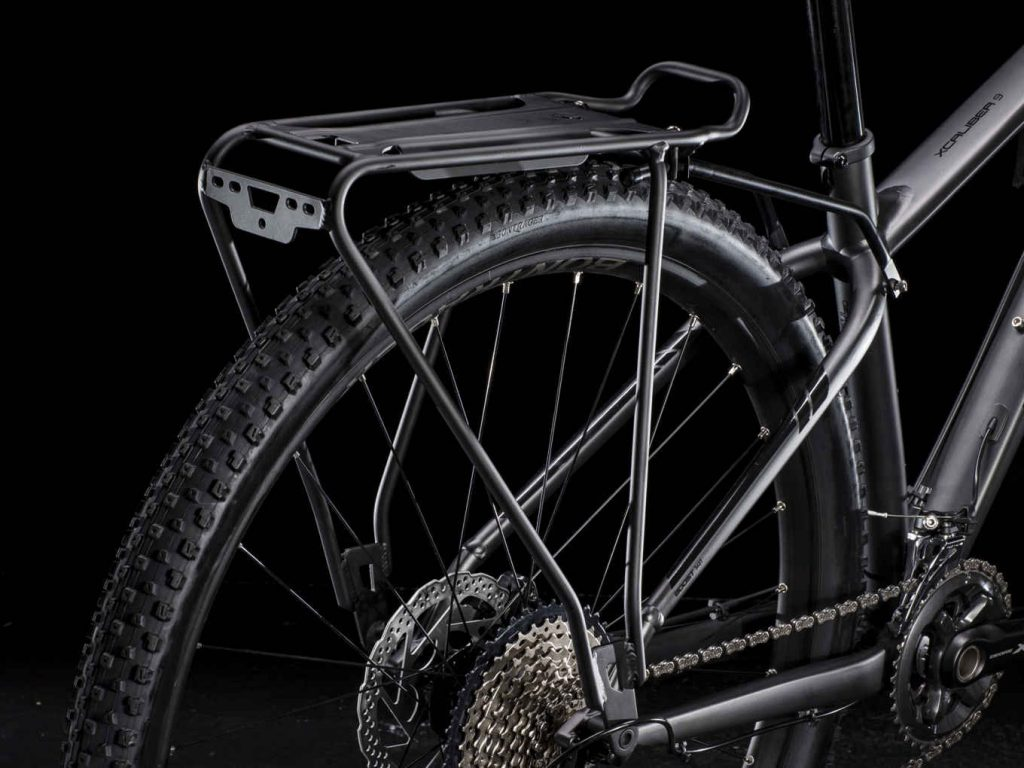 X Caliber 9 2018 Saigon Cycles Xe ĐẠp Cao CẤp
