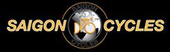Saigon Cycles – XE ĐẠP CAO CẤP